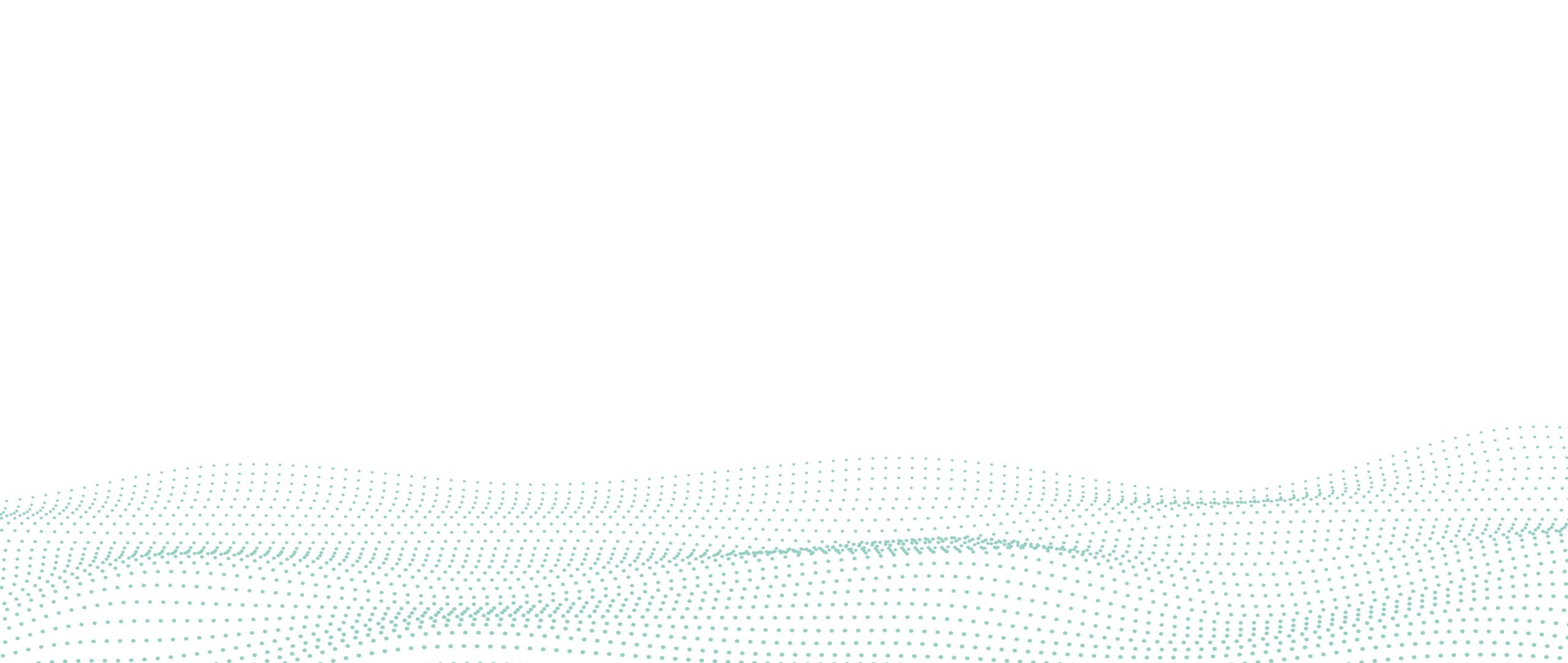 Phonocar CARE&GO sfondo verde