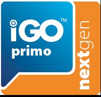 Phonocar VM045 iGO Primo