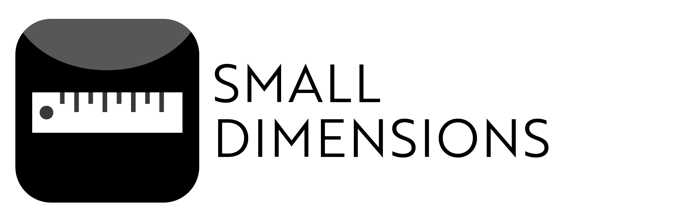 Phonocar Accessories Small dimensions