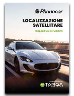 Phonocar-TARGA_TELEMATICS_catalogo