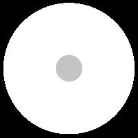 Phonocar CD