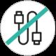Icona Wireless