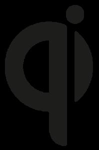 Logo Qi