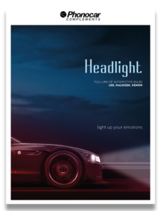 Phonocar-Automotive-Bulbs-2021-Catalogue